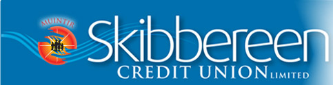 Muintir Skibbereen Credit Union Logo