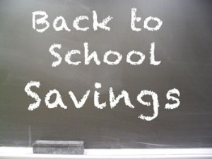 Back-to-School-Savings-Chalkboard